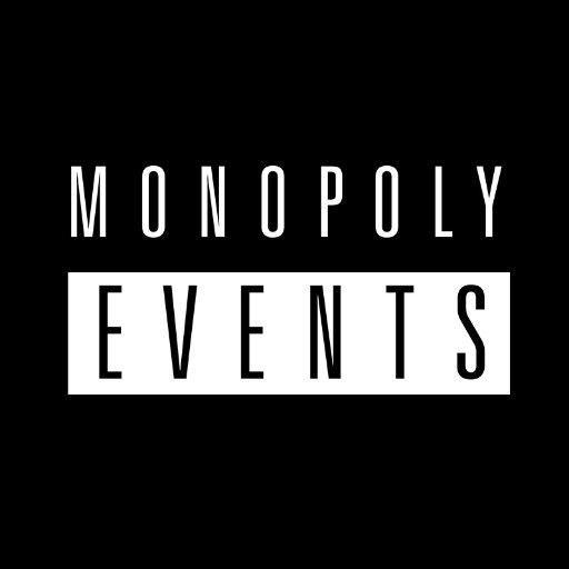 Monopoly_Events_2_1632502039.jpg