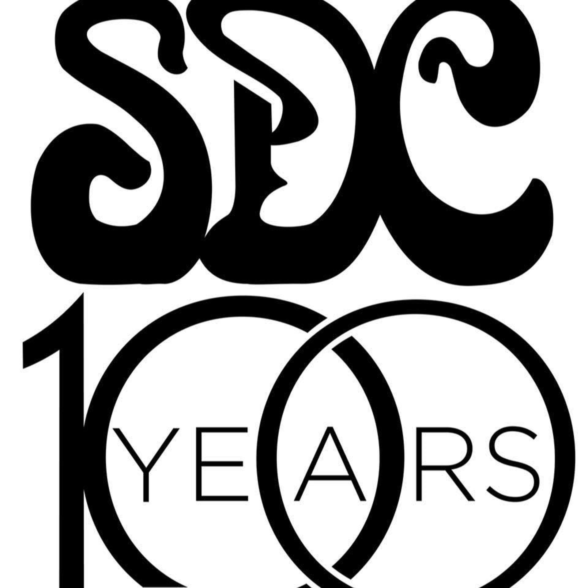 SLF_logo_-_2_1619775021.jpg