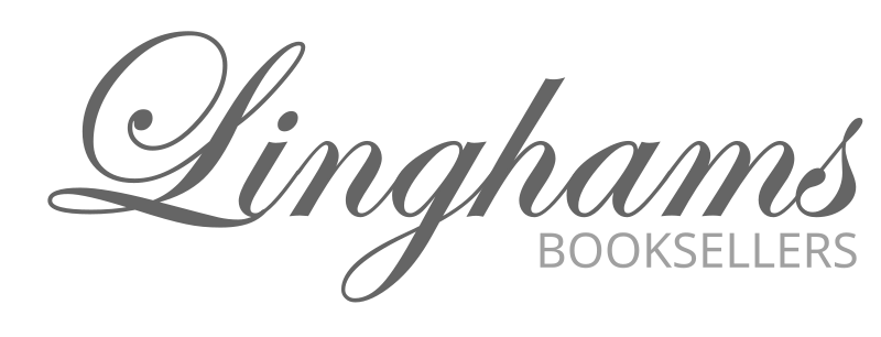 linghams-logo_1626947758.png