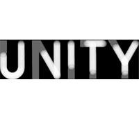 unioty-logo-200-200_1602582537.jpg