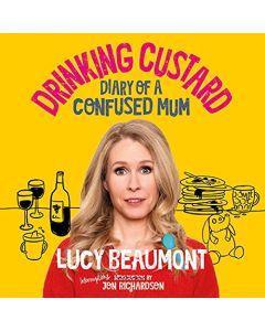 Lucy Beaumont - 23rd November , Neston Cricket Club