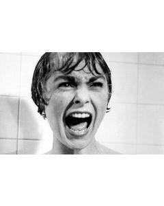 Psycho (1960) - 3rd Nov - 5.30pm