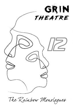 12-The Rainbow Monologues