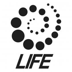 Life (April 23rd 2022)