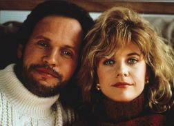 When Harry Met Sally - (Aug 29th 1pm)