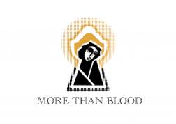 More Than Blood